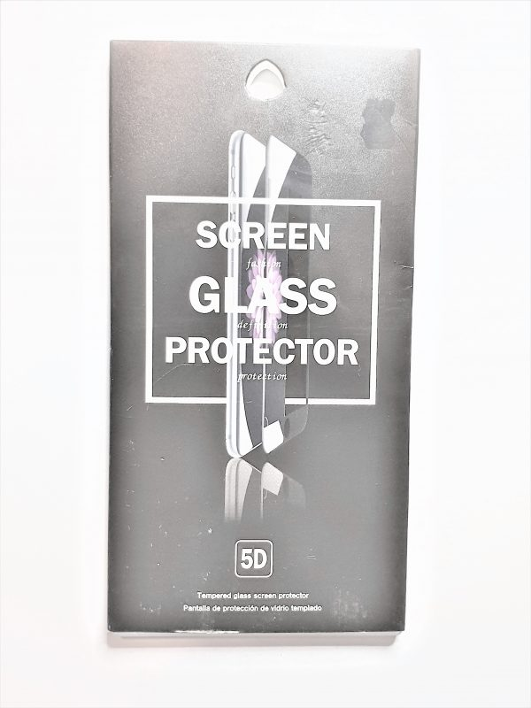 Tempered Glass Samsung S8/S8+